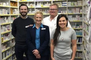 Jindabyne Pharmacy